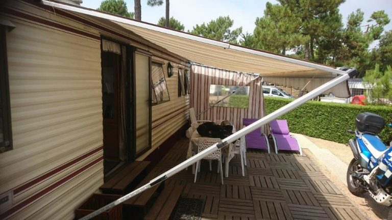RESIDENCE WILLERBY