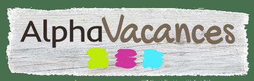 Alpha Vacances