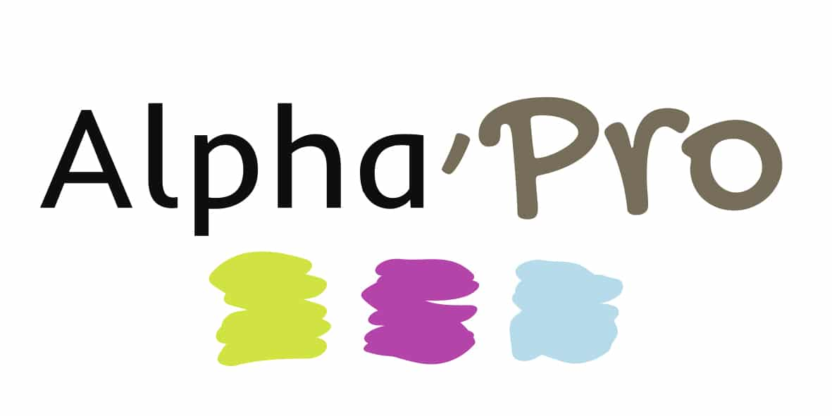 Alpha'Pro