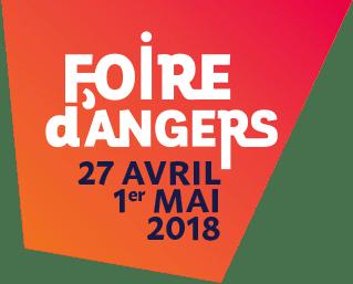 Foire Internationale d'ANGERS 2018